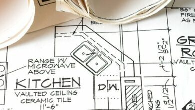 Photo of The renovation checklist – guest post by Phil Spencer