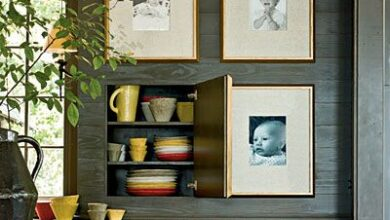 Photo of Tips for Furnishing a Holiday Home