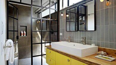 Photo of Bathroom Water Saving Tips