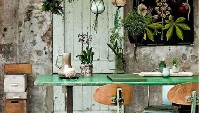 Photo of Autumn Home Décor Inspiration