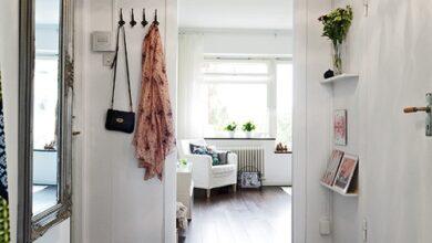 Photo of Hallway Lighting Tips & Advice