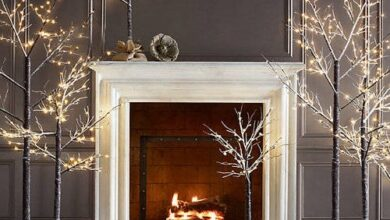 Photo of The chimney checklist – get your fireplace ready