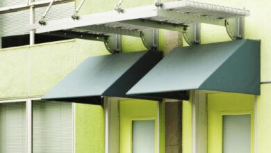 Photo of Phil Spencer's Porch Ideas & Advice