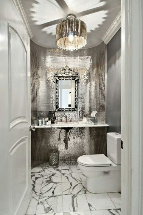 Superieur Best Way To Clean Mirrors