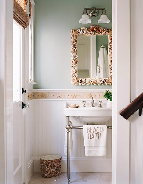 best mirror cleaner