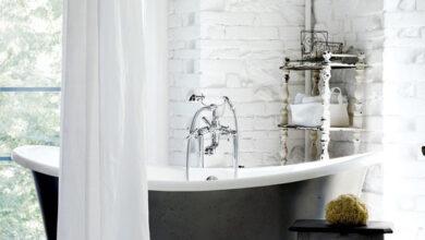 Photo of The Bath Vs Shower Debate