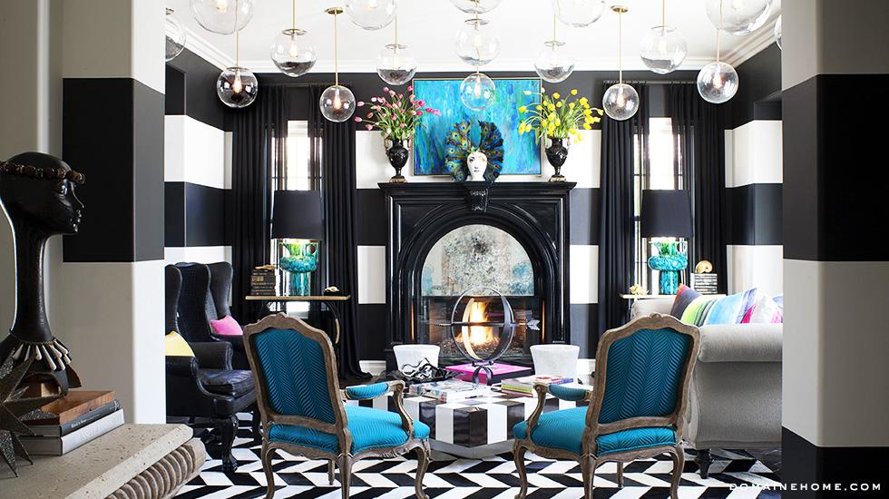 Kourtney Kardashian S House Design Rated People Blog