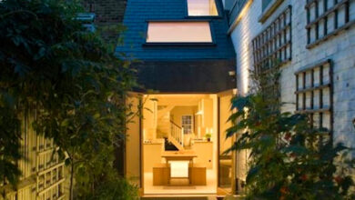 Photo of How to improve your property (with style) – inspiration from NLA