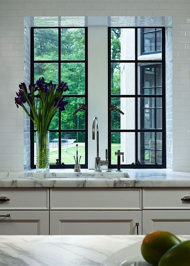 Which Kitchen Worktop Material Rated People Blog