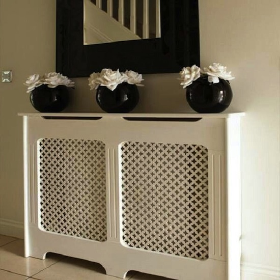 How Much Does A Radiator Cost >> Radiator covers - thinking inside the box - Rated People Blog