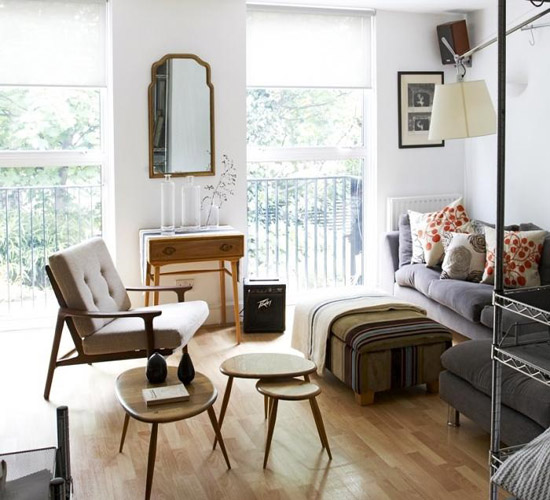 5 Ways To See Beyond The Charm Of Home Staging