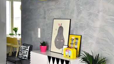 Photo of Our Top 10 Feature Wall Ideas