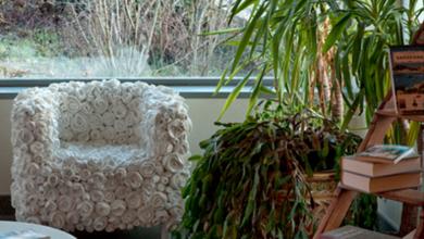Photo of Maison & Objet Home Decor 2014