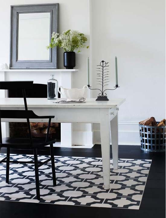 Which Carpet Is Right For My Home Rated People Blog