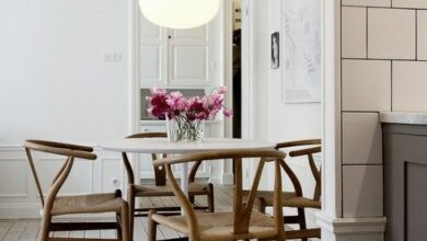 Photo of Whitewashing floorboards: what you need to know