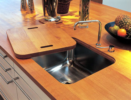 Small Rv Kitchen Sink With Cover