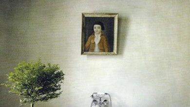 Photo of Bathroom Wall Art Ideas and Advice