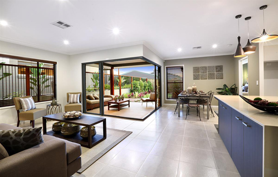 Eco Friendly Home Renovation Rated People Blog