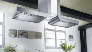 Photo of 4 common kitchen design mistakes to avoid