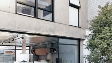 Photo of A Guide to Concrete Architecture