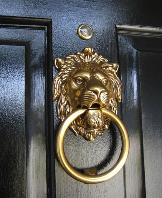 doorbell wiring & Choosing and Installing a Doorbell | Rated People Blog