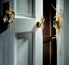 Photo of How to make your home secure