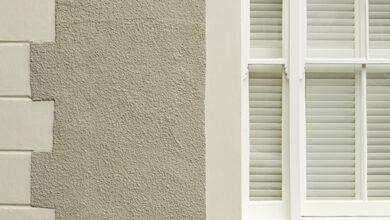 Photo of Window Sill Repair Advice