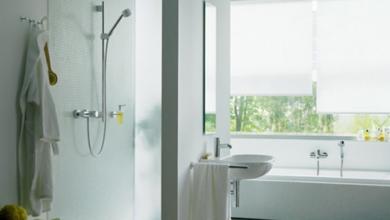 Photo of Second Bathroom Design Ideas & Advice