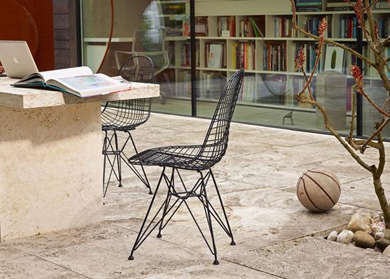 outdoor design furnishing your garden rated people blog. Black Bedroom Furniture Sets. Home Design Ideas