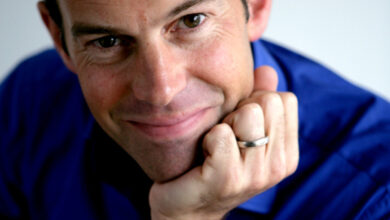 Photo of Live Twitter Q&A with Phil Spencer – in collaboration with HousetoHome