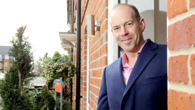 Photo of Phil Spencer – Your Questions Answered