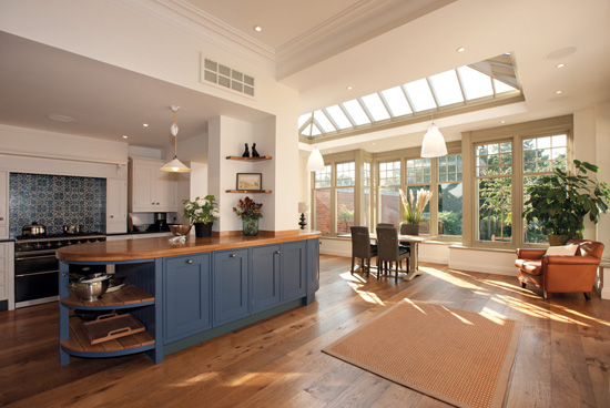 Exclusive Kitchens And More Reviews