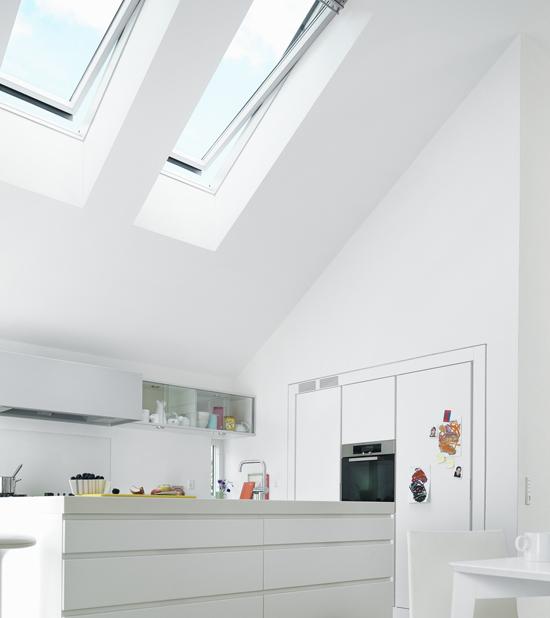 Kitchen Upstairs: How To Plan An Upstairs Kitchen