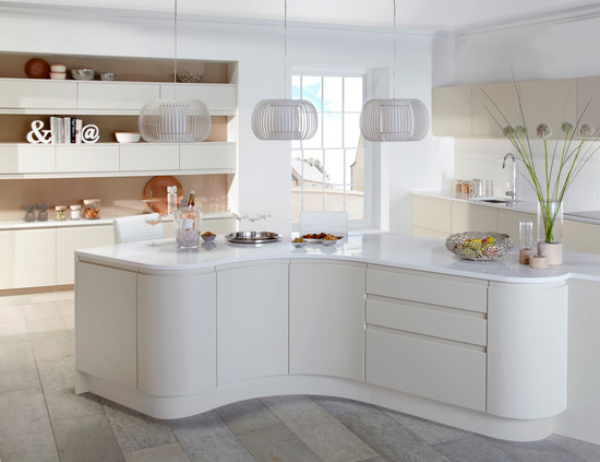 Our Top Kitchen Design Trends 2016 Rated People Blog