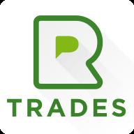 RP-trades-icon@XXXHDPI