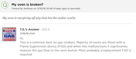 aae-gas-oven-question