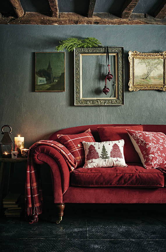 warm-red-sofa