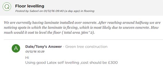 floor-levelling-copy