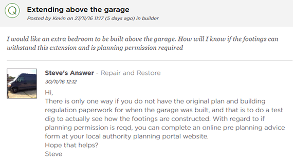 extending-above-the-garage-copy