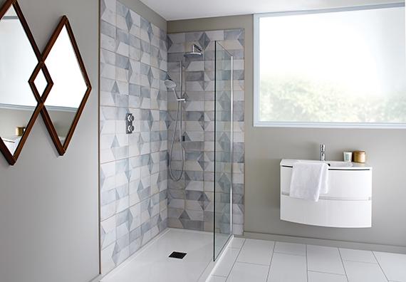 energy-efficient-bathroom