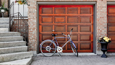 Photo of How to create the perfect driveway