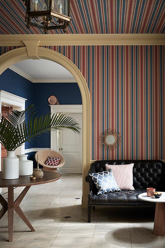 3-Little-Greene-05---Colonial-Stripe---Morocco