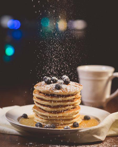 dreamy-pancakes
