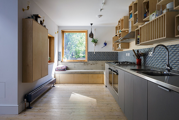 concrete-in-the-kitchen