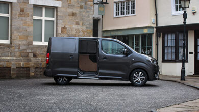 Photo of 10 essential tips to save money on your van insurance