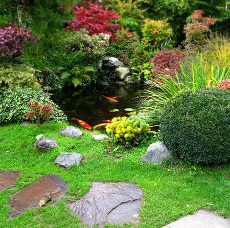 pond-japanese