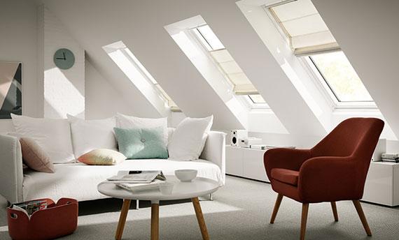 modern-room-roof-windows