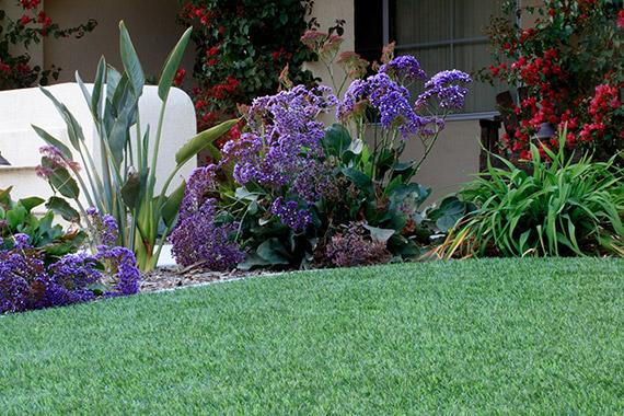artificial-lawn-garden
