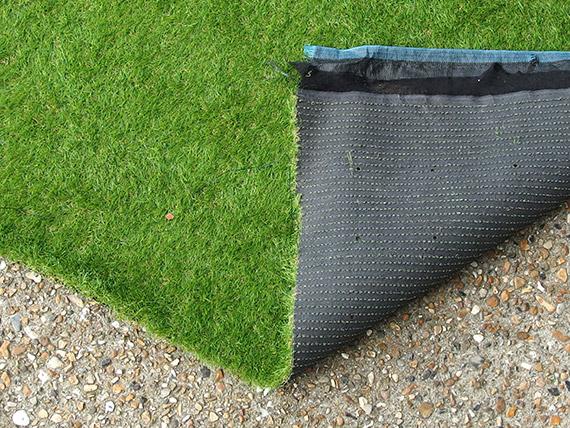 artificial-lawn-fold