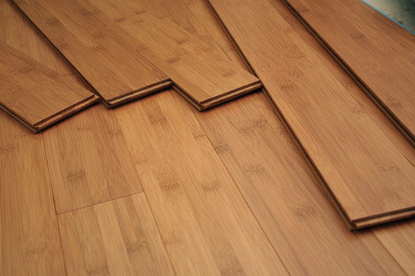 Find Floor Fitters Near You We Have Flooring Experts